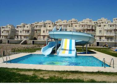 great-facilities--key-ready-turquoise-villa--bodrum
