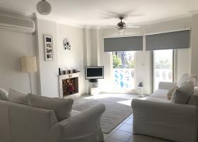 Image No.2-Villa / Détaché de 4 chambres à vendre à Bodrum