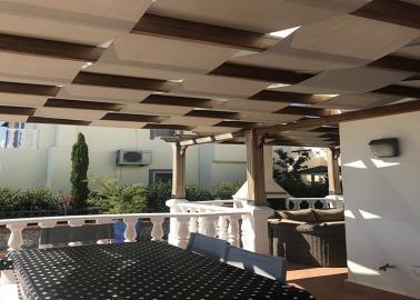 large-terrace--key-ready-turquoise-villa--bodrum