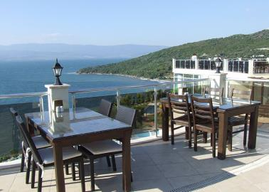on-site-terrace-with-sea-view--key-ready-turquoise-villa--bodrum