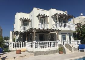 Image No.14-Villa / Détaché de 4 chambres à vendre à Bodrum