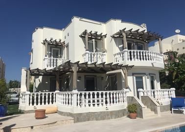 lovely-terraces--key-ready-turquoise-villa--bodrum