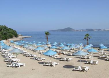 stunning-beach--key-ready-turquoise-villa--bodrum