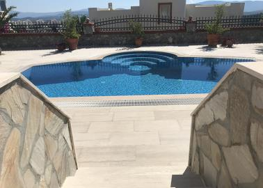 private-pool--key-ready-turquoise-villa--bodrum