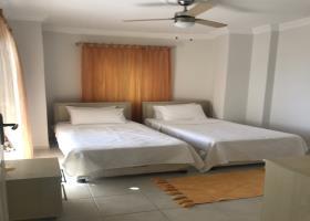 Image No.10-Villa / Détaché de 4 chambres à vendre à Bodrum