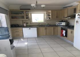 Image No.8-Villa / Détaché de 4 chambres à vendre à Bodrum