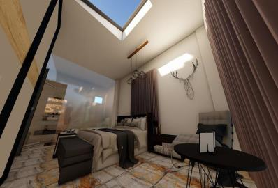 large-double-bedroom--modern-villa-in-belek-centre