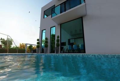 lovely-outside-space--modern-villa-in-belek-centre