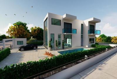 private-property--modern-villa-in-belek-centre