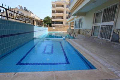communal-pool--key-ready-duplex--altinkum
