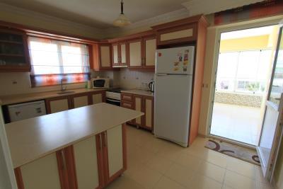fitted-kitchen--key-ready-duplex--altinkum