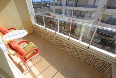 glassed-in-balcony--key-ready-duplex--altinkum