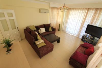 lovely-lounge--key-ready-duplex--altinkum