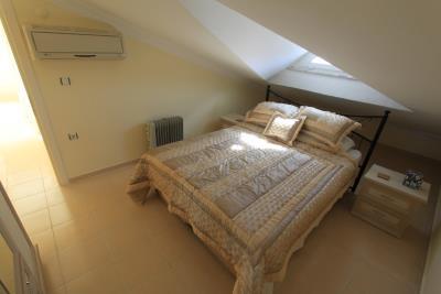spacious-master-bedroom--key-ready-duplex--altinkum