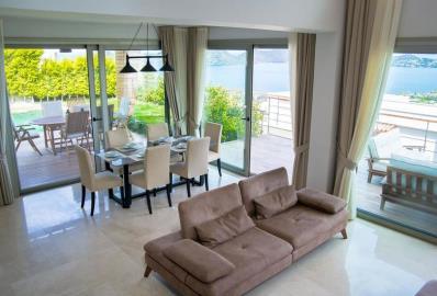 access-to-terrace-and-pool--sea-view-villa-in-yalikavak