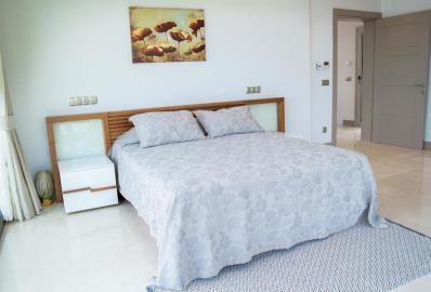 double-bedroom--sea-view-villa-in-yalikavak