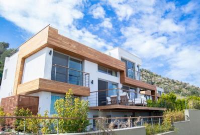 detached-modern-home--sea-view-villa-in-yalikavak