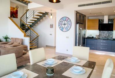 open-plan-living--sea-view-villa-in-yalikavak