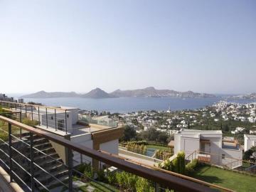sea-view-villa-in-yalikavak