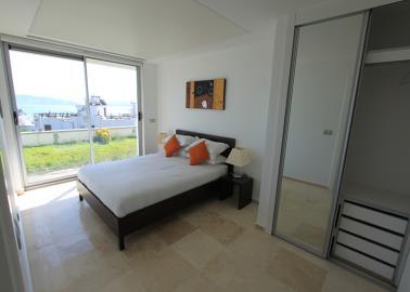 bedroom-with-garden--two-bed-duplex-on-horizon-sky--bodrum
