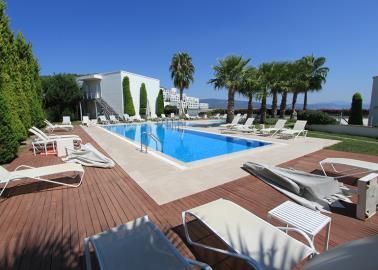 5-star-resort--two-bed-duplex-on-horizon-sky--bodrum