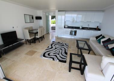large-living-area--two-bed-duplex-on-horizon-sky--bodrum