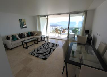 lovely-living-area--two-bed-duplex-on-horizon-sky--bodrum