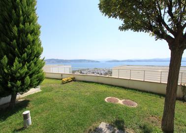 private-garden--two-bed-duplex-on-horizon-sky--bodrum
