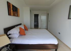 Image No.3-2 Bed Duplex for sale