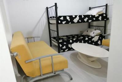 good-size-bedroom--sea-view-villa--alanya