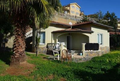 lovely-detached-home--sea-view-villa--alanya