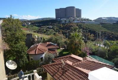 town-views--sea-view-villa--alanya