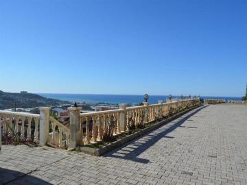 sea-view-villa--alanya