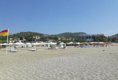 blue-flag-beach--two-bed-sea-view-villa-in-alanya