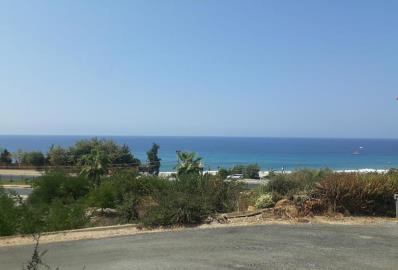 close-to-seafront--two-bed-sea-view-villa-in-alnaya