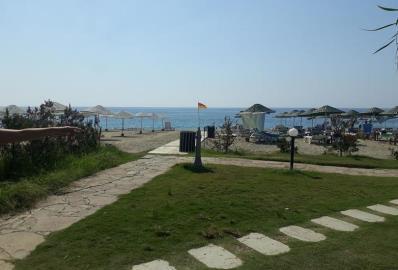 fabulous-beach--two-bed-sea-view-villa-in-alanya
