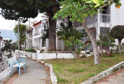 lovely-home--two-bed-sea-view-villa-in-alanya