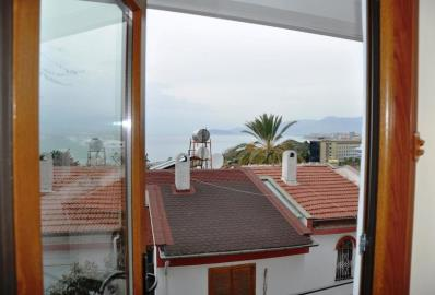 sea-view-from-window--two-bed-sea-view-villa-in-alanya