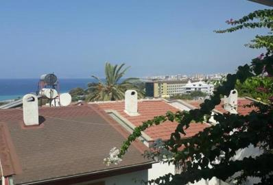 stunning-sea-view--two-bed-sea-view-villa-in-alanya