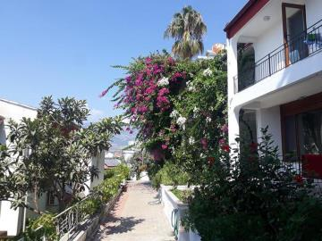 two-bed-sea-view-villa-in-alanya