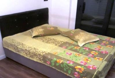 double-bedroom--modern-villa-for-sale-in-kusadasi