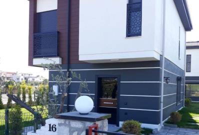 detached-home--modern-villa-for-sale-in-kusadasi