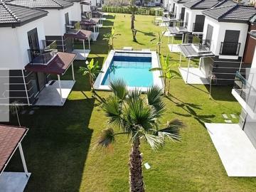 modern-villa-for-sale-in-kusadasi