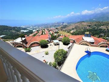 key-ready-sea-view-villa--alanya