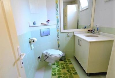 well-fitted-bathroom--key-ready-sea-view-villa--alanya