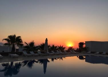 communal-pool-at-sunet--four-bed-sea-view-duplex-in-yalikavak