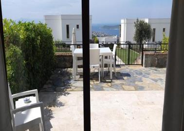 access-to-garden-area--four-bed-sea-view-duplex-in-yalikavak