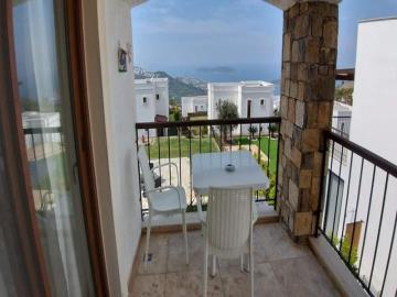 four-bed-sea-view-duplex-in-yalikavak