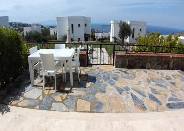 lovely-outside-space--four-bed-sea-view-duplex-in-yalikavak