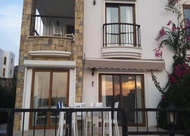lovely-terraces--four-bed-sea-view-duplex-in-yalikavak